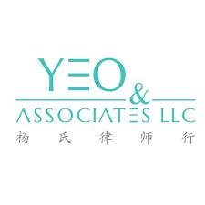 Yeo & Associates