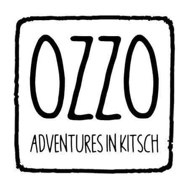 Ozzo Collection