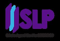 SLP-W-Lic.-No.png