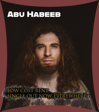 abuhabeeb low cost rent promo photo.png