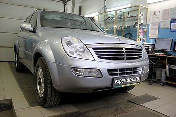 ssangyong action гбо.jpg