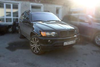 BMW X5 гбо.jpg