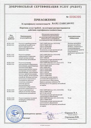 Scan ПРИЛОЖЕНИЕ К СЕРТИФИКАТУ.jpg