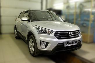 Hyundai Greta гбо.jpg