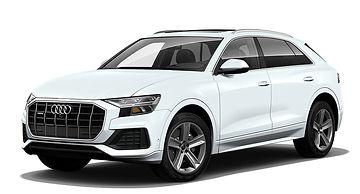 Audi Q8.jpg