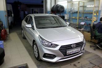 Hyundai Solaris 2 гбо.jpg