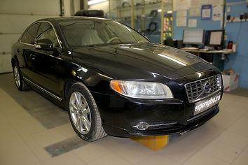 Volvo s80 гбо.jpg