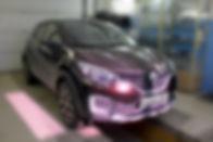 Renault Kaptur гбо.jpg