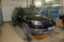 Mitsubishi Outlander I гбо.jpg