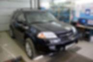 Acura MDX гбо.jpg