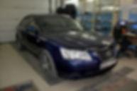 Hyundai Sonata гбо.jpg
