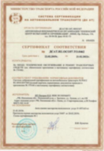 Пигарев сертификат.jpg