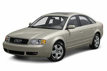 гбо на Audi a6, газобаллонное оборудование на шкоду октавия, гбо в пензе