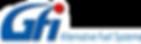 logo-gfi-alternative-fuel-system.png