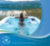 Nordic Brochure