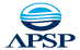 Association of Pool & Spa Pros Logo