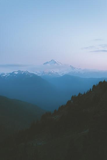 Mt Baker Blue Hour.jpg
