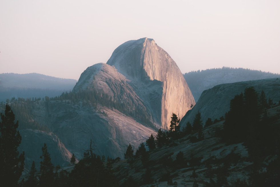Olmsted Point.jpg