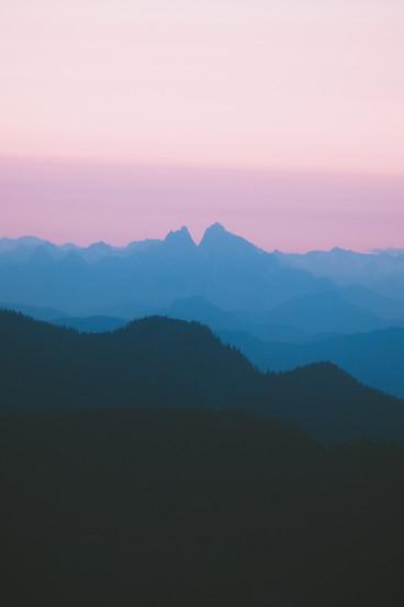 Mt Robie Sunset.jpg