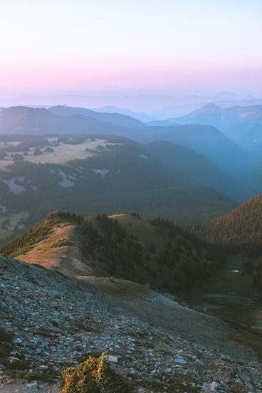 Mt Rainier Layers.jpg