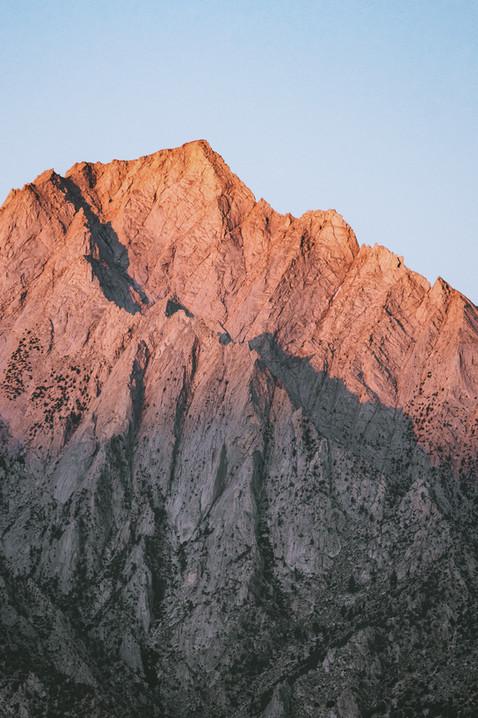 Lone Pine Sunrise.jpg