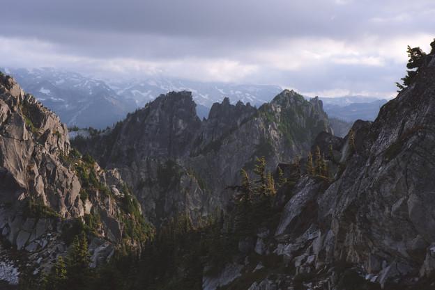 Alpine Crags.jpg