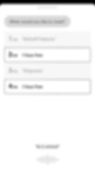 CalCreate_ChooseTime_Option_03_jopri.png