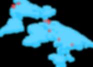 map_big_alloffices.png