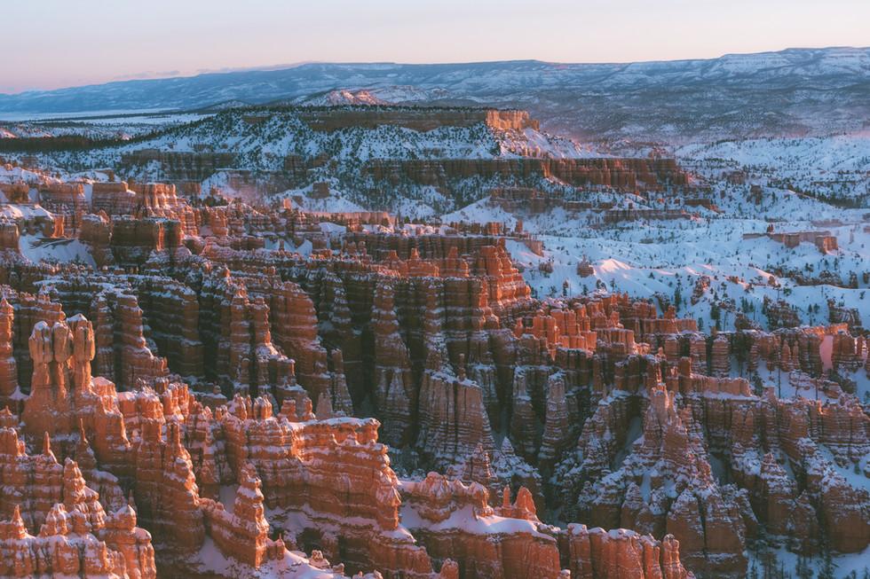 Snowy Bryce Canyon.jpg