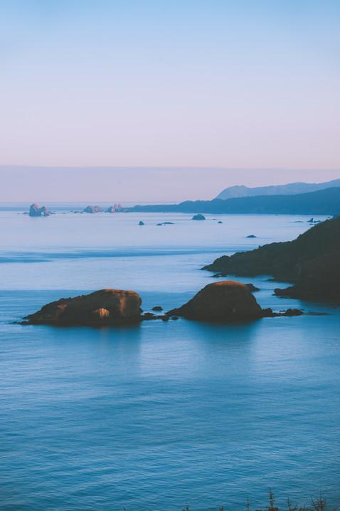 Oregon Coast Sunrise.jpg