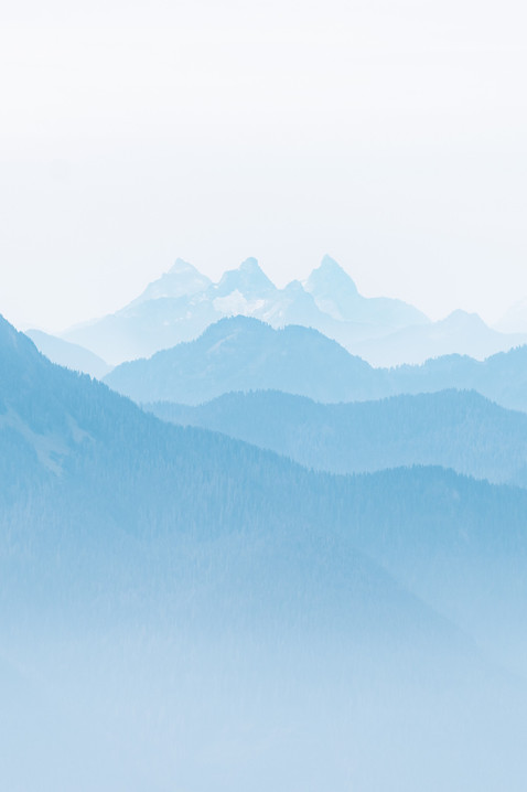 North Cascades Layers.jpg