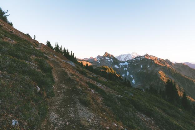 North Cascade Trail.jpg