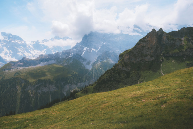 Swiss alpine layers.jpg