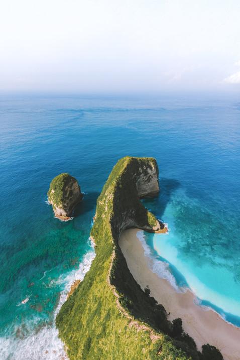 Nusa Penida.jpg