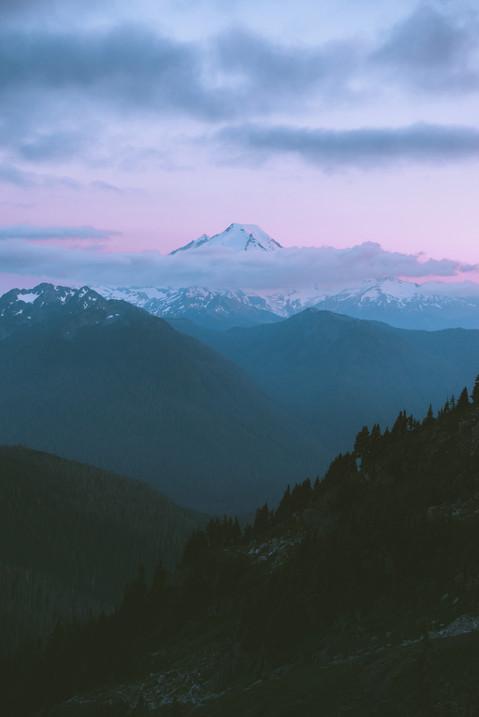 Mt Baker Pink.jpg