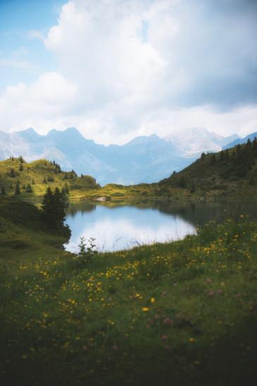 Swiss Blurry Lake.jpg