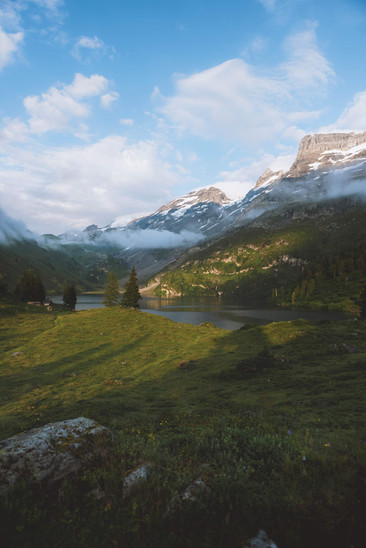 Swiss Lake Sunset.jpg