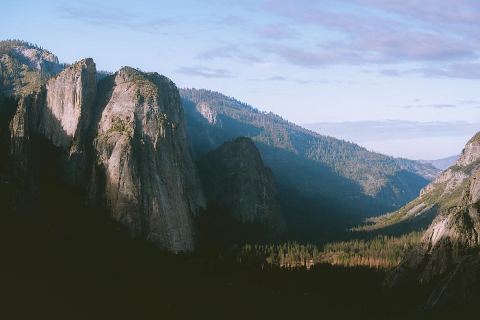 Cathedral Rocks.jpg