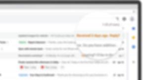 Gmail-Nudge.jpg