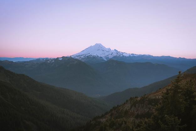 Mt Baker Sunset.jpg