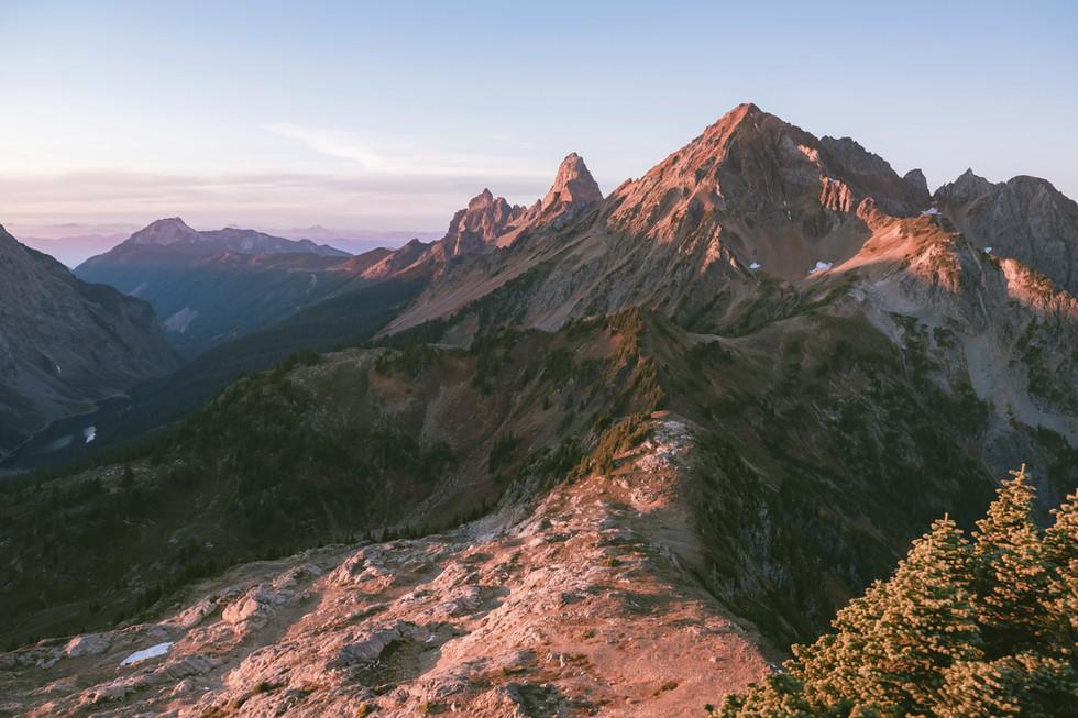 Mt Larrabee.jpg