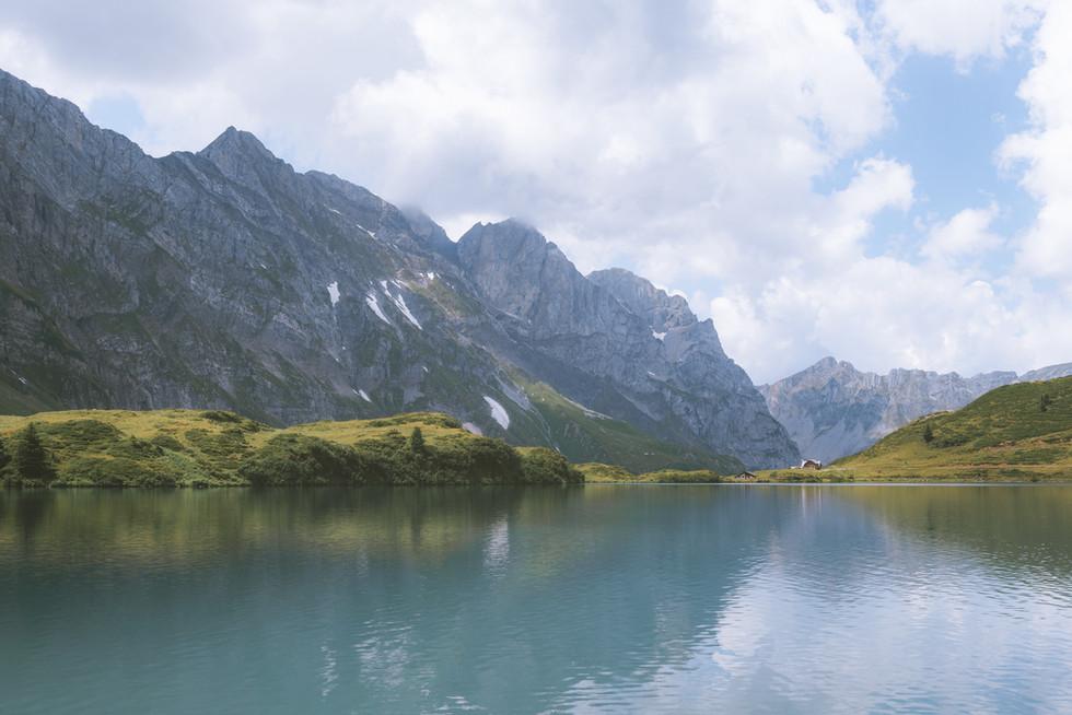 Swiss Peaks.jpg