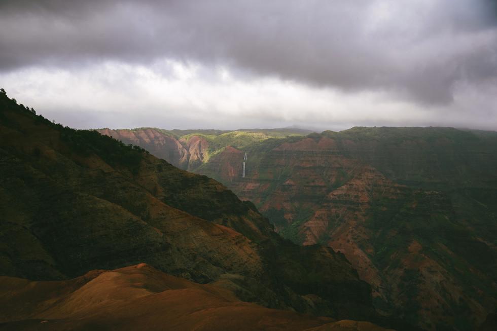 Kauai Waterfall.jpg