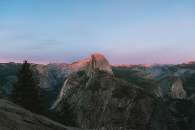 Half Dome Sunset.jpg