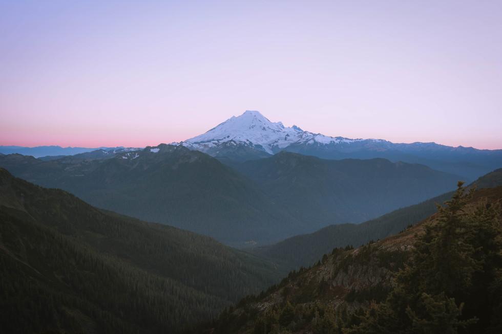 Mt_Baker_Sunset_Landscape.jpg