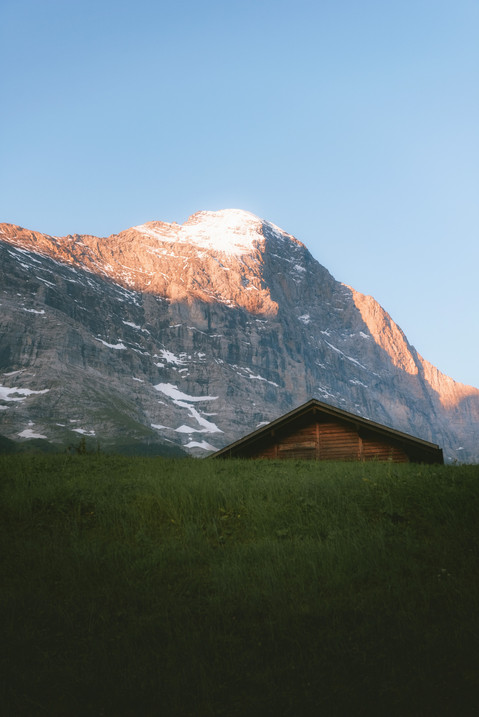 Swiss Shack Sunrise.jpg