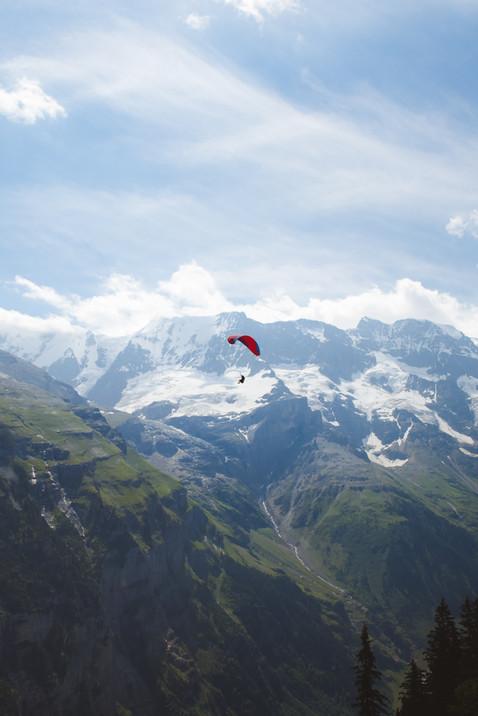 Swiss Glider.jpg