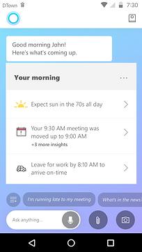 jopri_Cortana_03-13-17_Card_Morning.png