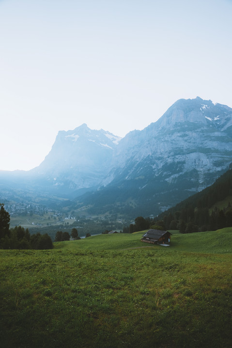 Swiss Blue Hut.jpg