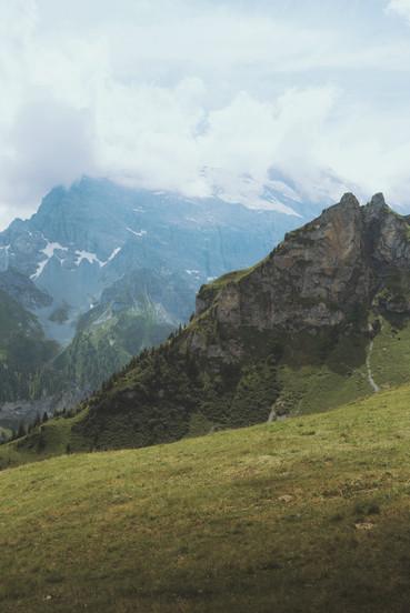 Swiss Layers.jpg